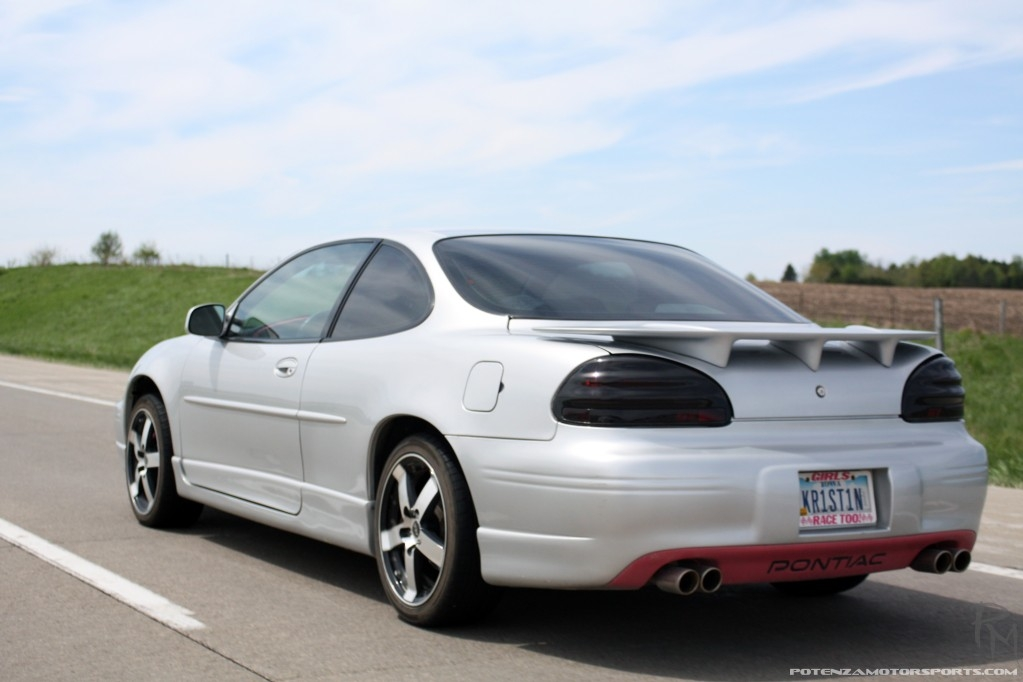 kr1st1n 39 s 2002 pontiac grand prix gt coupe 2d in exira ia. Black Bedroom Furniture Sets. Home Design Ideas