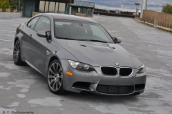 bimmer528is 2011 BMW M3