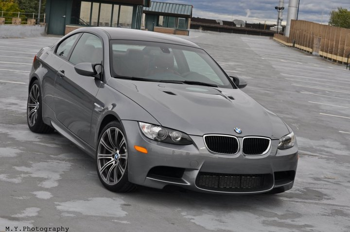 bimmer528i 2011 BMW M3 Specs, Photos, Modification Info at ...