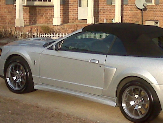 Another whistler19 2004 Ford Mustang post... - 14650745