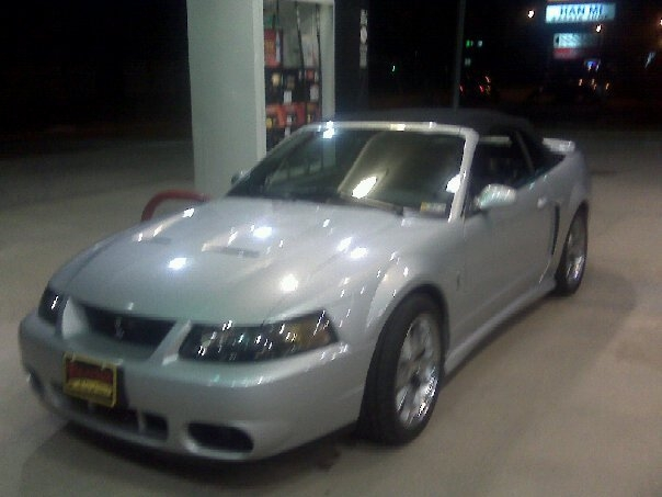Another whistler19 2004 Ford Mustang post... - 14650747
