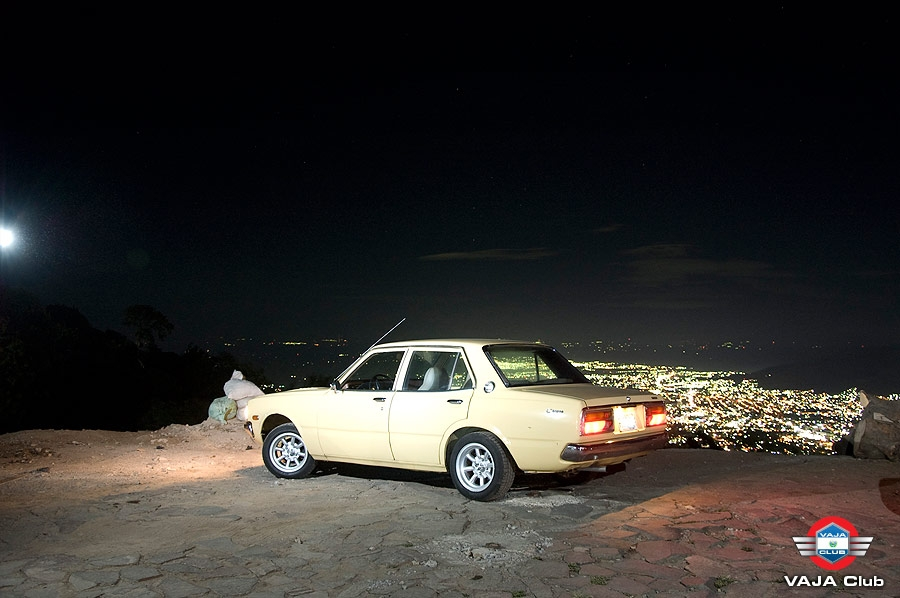 Another nissan1200 1990 Datsun 1200 post... - 14651896