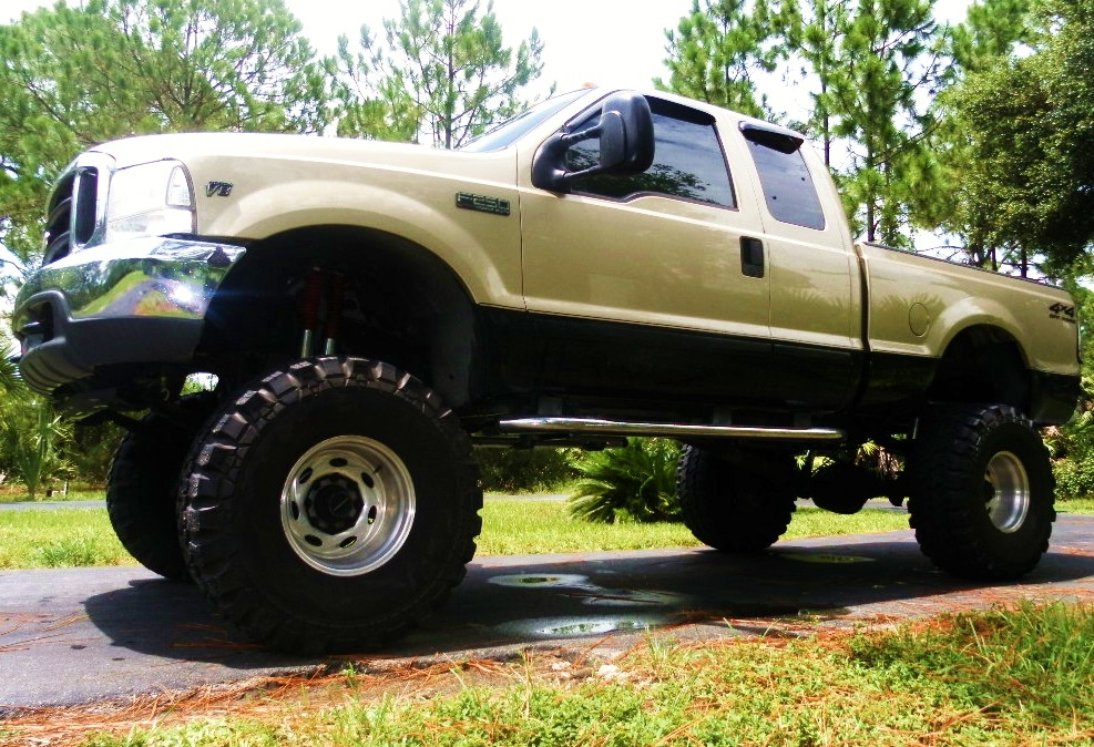 kelseyrae 2001 ford f250 super duty crew cab specs photos modification info at cardomain. Black Bedroom Furniture Sets. Home Design Ideas