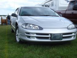 Karazintrepid04s 2004 Dodge Intrepid
