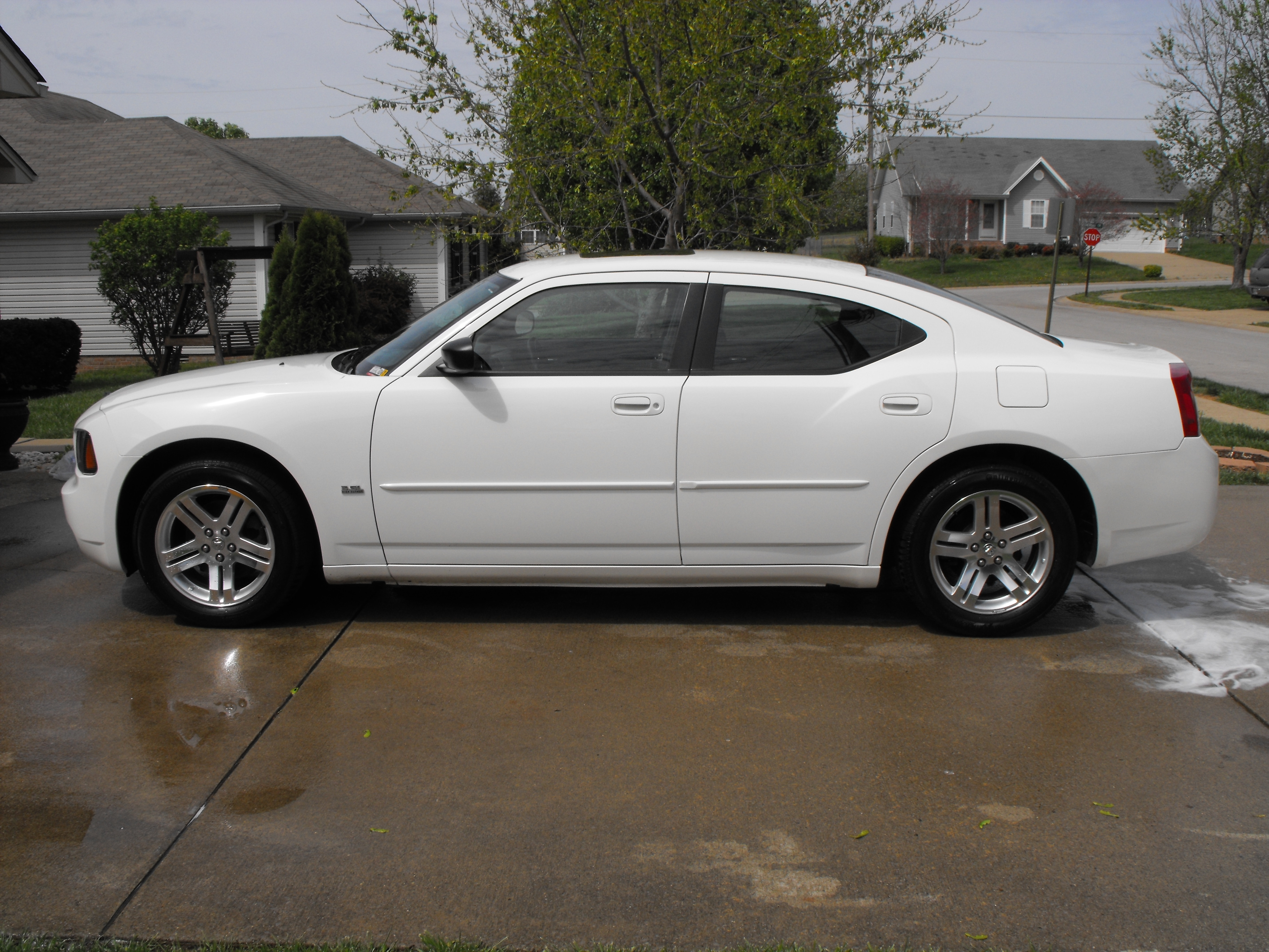 charger your dodge t hemi drive r listing rt personality