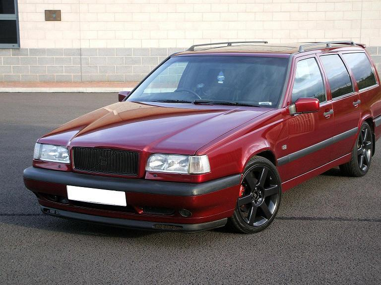 rnash 1995 volvo 850turbo wagon 4d specs photos. Black Bedroom Furniture Sets. Home Design Ideas