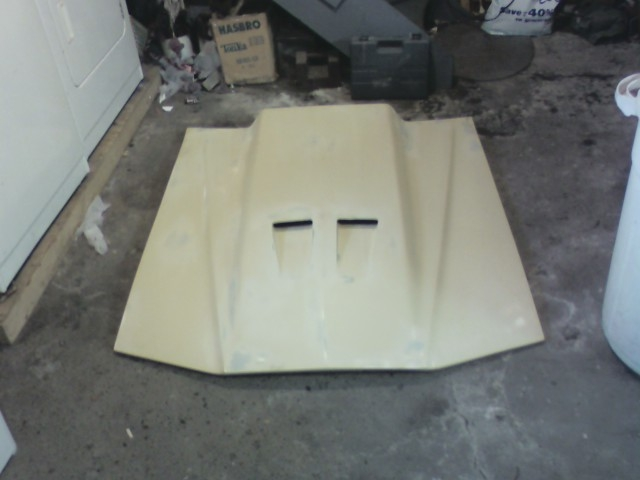 Another evilbird95 1987 Ford Thunderbird post... - 14687812