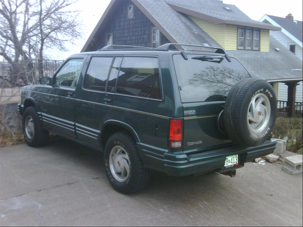 Fox Ford Grand Rapids >> G 506 Truck For Sale | Autos Post