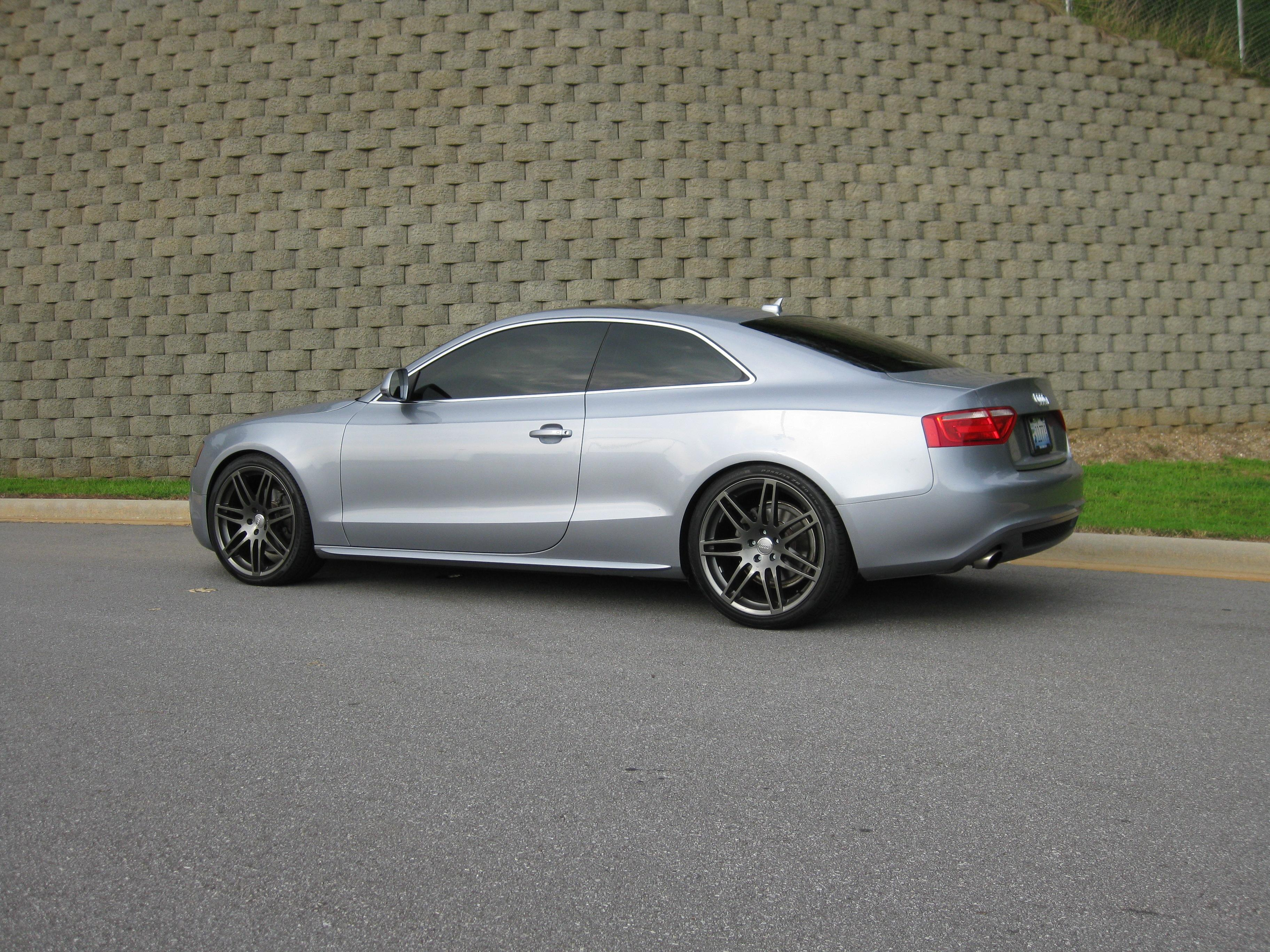 Another mopsta81 2008 Audi A5 post... - 14688879