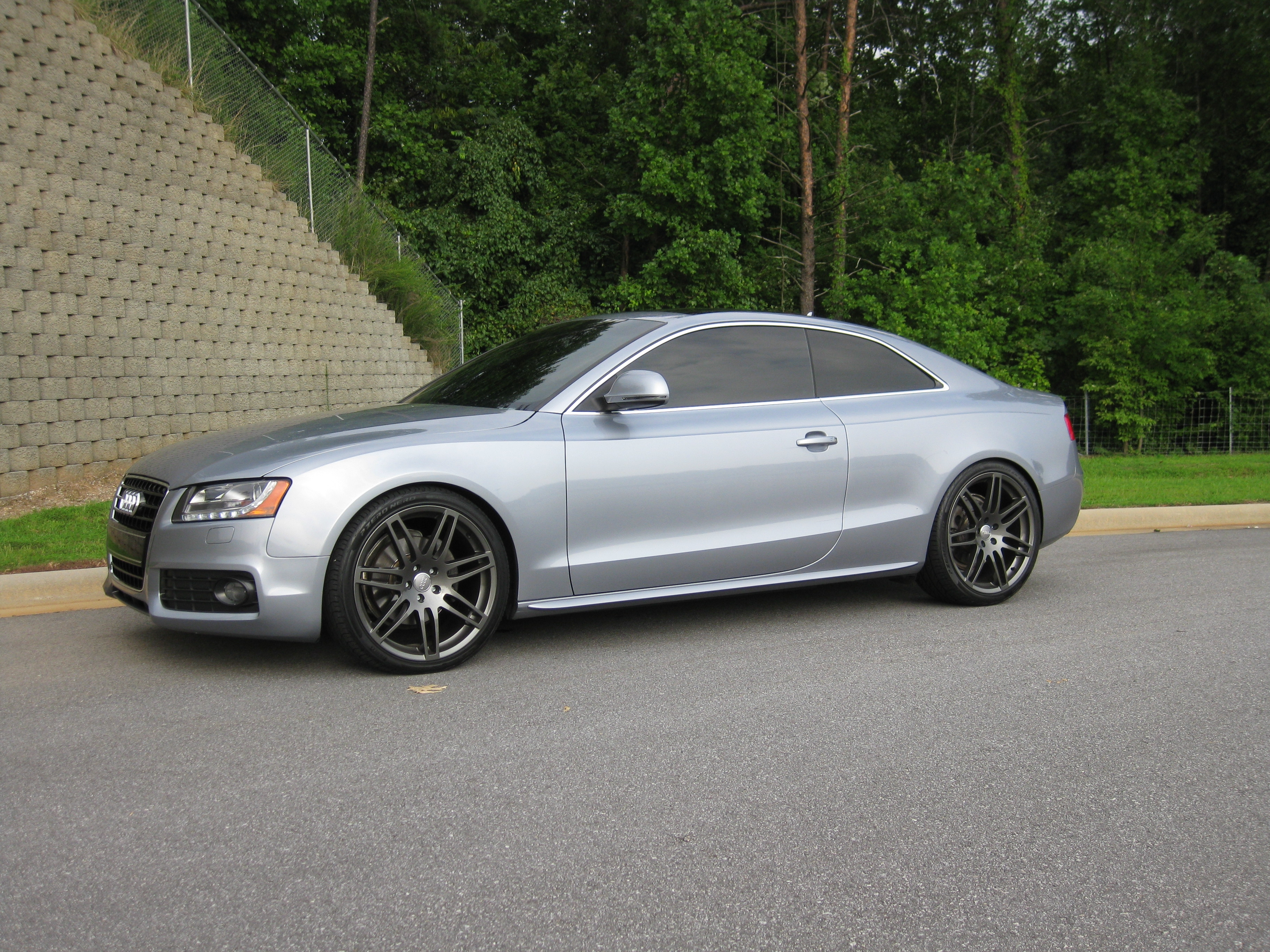 Another mopsta81 2008 Audi A5 post... - 14688882