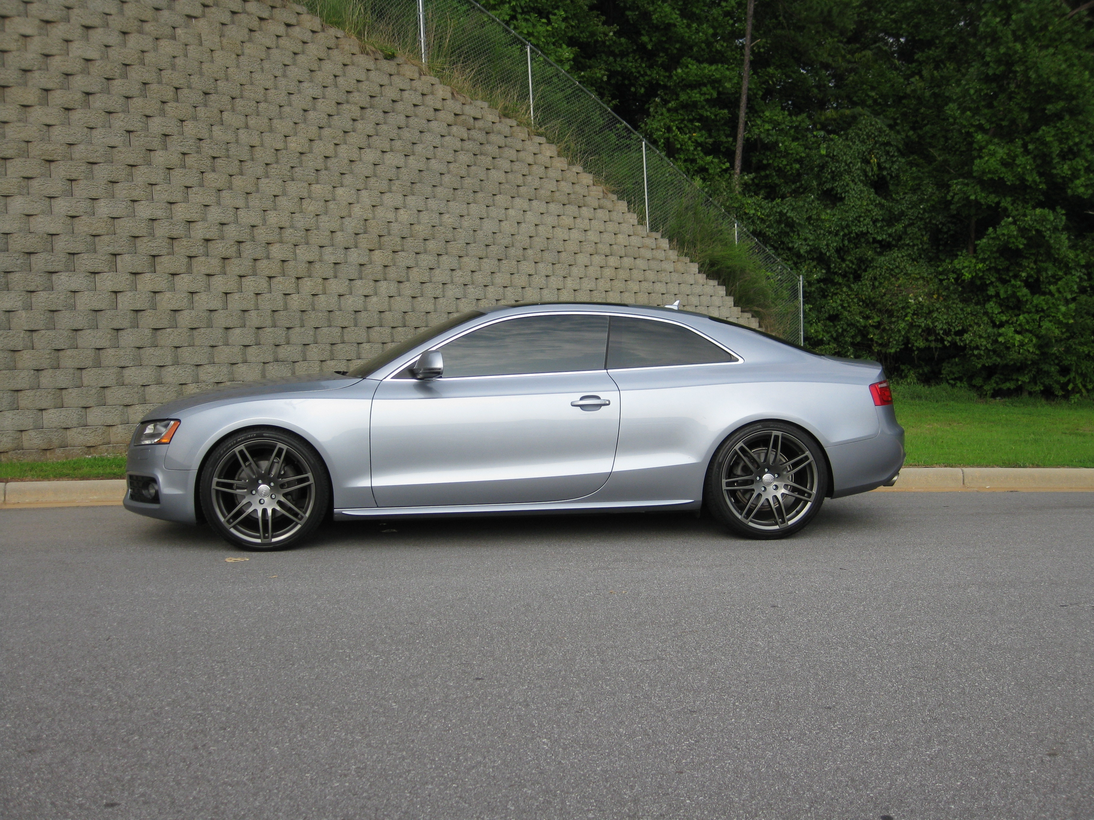 Another mopsta81 2008 Audi A5 post... - 14688884