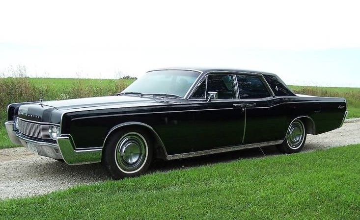 wicked67lincoln 39 s 1967 lincoln continental in brooklyn ny. Black Bedroom Furniture Sets. Home Design Ideas