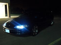 JJstayfly920s 2000 Dodge Intrepid