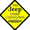 Another ThreeJeeps 2010 Jeep Grand Cherokee post... - 14688530