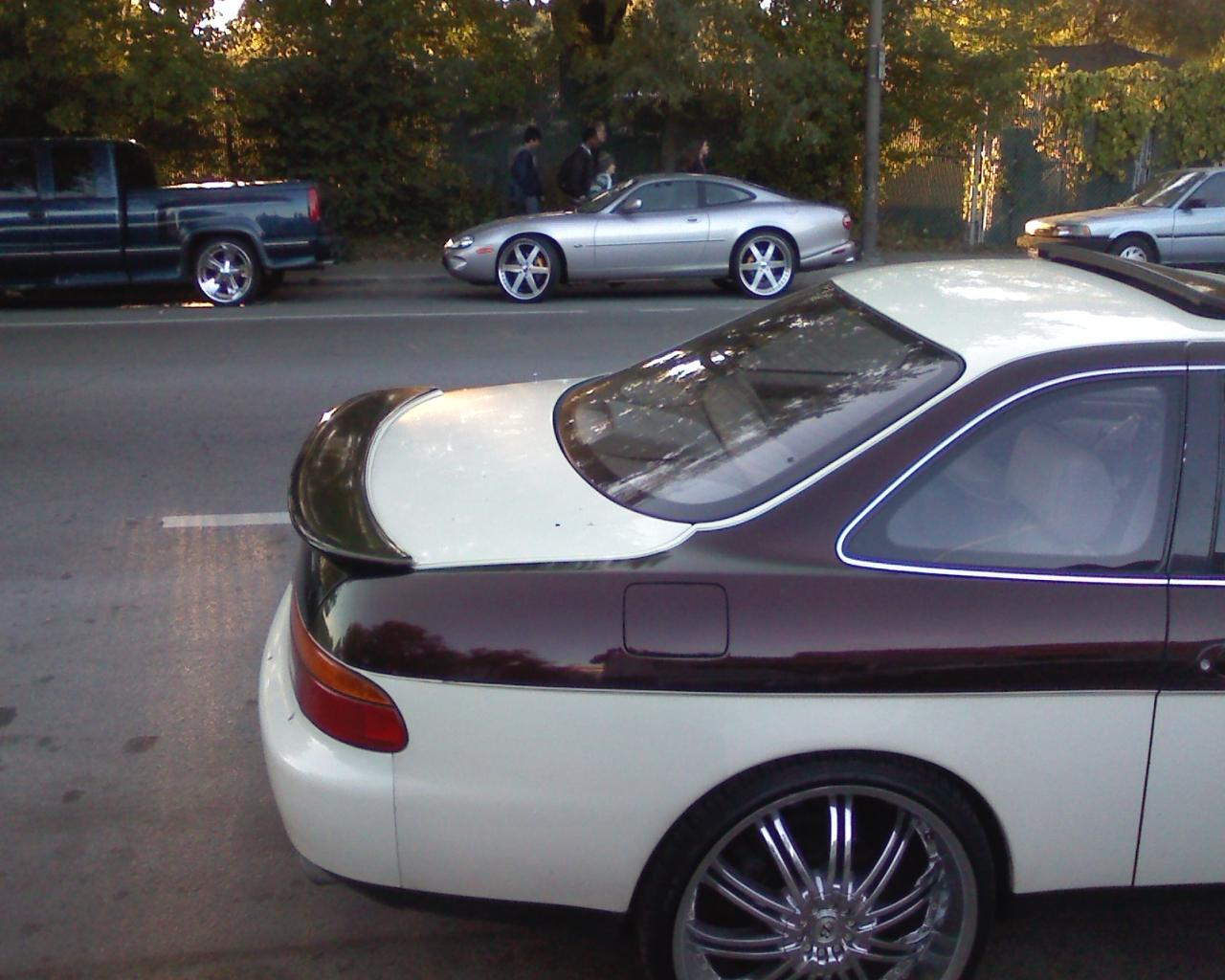 Another andreptouch3 1992 Lexus SC post... - 14694090