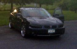 02grandprixgtps 2002 Pontiac Grand Prix