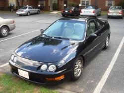 Miguel141980s 1998 Acura Integra