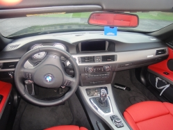 Cletusjr03s 2011 BMW 3 Series