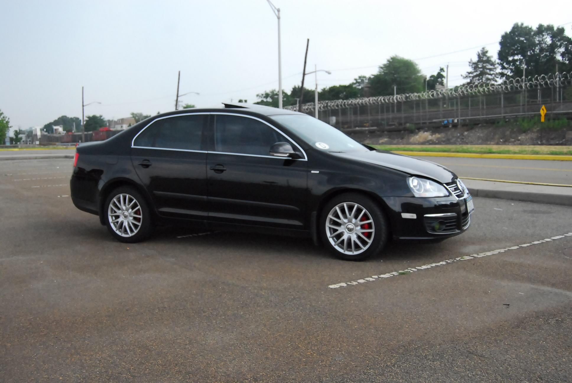 identiless1 2006 volkswagen jettatdi sedan 4d specs photos modification info at cardomain. Black Bedroom Furniture Sets. Home Design Ideas