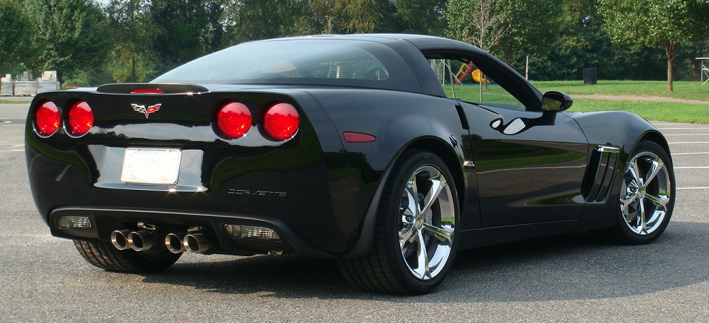 Post Up Your Vette Pics Don T Quote Pics Page 24