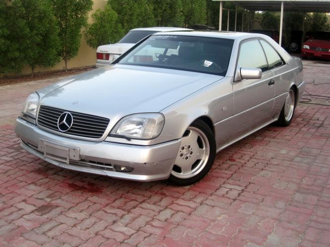 alyehli 1998 Mercedes-Benz CL-ClCL600 Coupe 2D Specs, Photos ... on 1996 saturn sl, 1996 mercedes amg, 1996 mercedes sl500, 1996 mercedes mx, 1996 mercedes e320 parts, 1996 mercedes e class, 1996 mercedes sl320, 1996 mercedes s class, 1996 mercedes slk, 1996 mercedes clk, 1996 mercedes 450sl, 1996 mercedes ml, 1996 gmc sl, 1996 oldsmobile sl, 1996 mercedes c class, 1996 mercedes e320 gold, 1996 mercedes sel, 1996 mercedes black, 1996 mercedes 500sl, 1996 mercedes convertible,