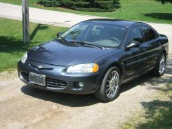 bellis22s 2002 Chrysler Sebring