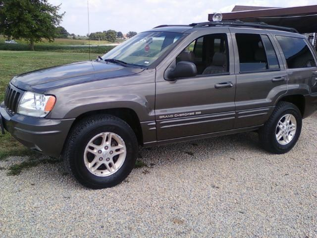 pics photos this is my 1999 jeep grand cherokee limited 4x4 n nthis. Cars Review. Best American Auto & Cars Review