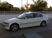 Another bosevgl 2001 BMW 3 Series post... - 14709909