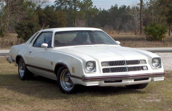 teamlaguna 1976 Chevrolet Laguna Specs, Photos, Modification Info at CarDomain