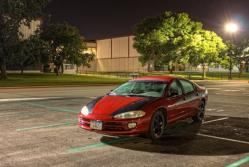 bigde024s 2000 Dodge Intrepid