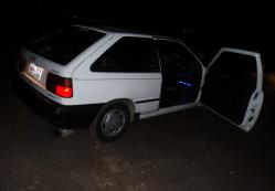 Another bampow 1993 Hyundai Excel post... - 14714336
