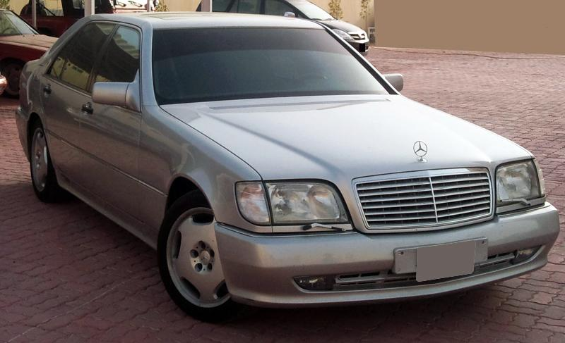 alyehli 1993 Mercedes-Benz 600SELSedan 4D Specs, Photos ... on 1996 saturn sl, 1996 mercedes amg, 1996 mercedes sl500, 1996 mercedes mx, 1996 mercedes e320 parts, 1996 mercedes e class, 1996 mercedes sl320, 1996 mercedes s class, 1996 mercedes slk, 1996 mercedes clk, 1996 mercedes 450sl, 1996 mercedes ml, 1996 gmc sl, 1996 oldsmobile sl, 1996 mercedes c class, 1996 mercedes e320 gold, 1996 mercedes sel, 1996 mercedes black, 1996 mercedes 500sl, 1996 mercedes convertible,