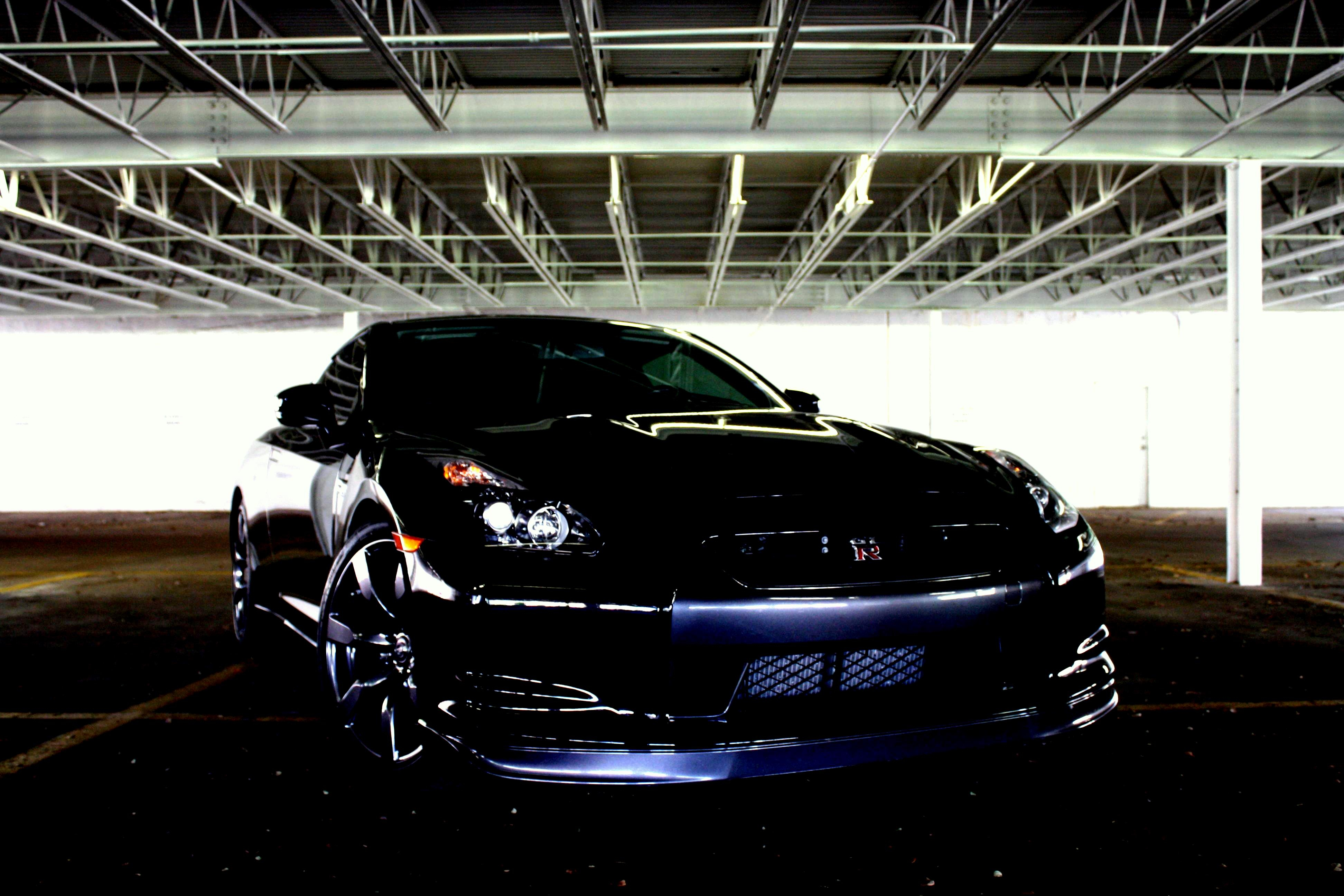 Another chadegrimsley 2009 Nissan GT-R post... - 14714884
