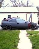 Another  95 eclipse gs 1994 Honda Civic post... - 14716510