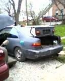 Another  95 eclipse gs 1994 Honda Civic post... - 14716516