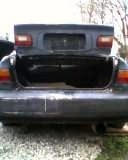 Another  95 eclipse gs 1994 Honda Civic post... - 14716518