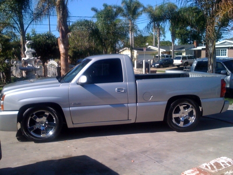 chevy silverado single cab for sale autos post. Black Bedroom Furniture Sets. Home Design Ideas