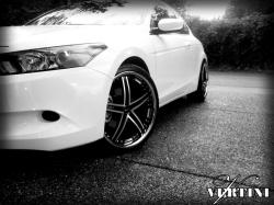 virk101's 2010 Honda Accord