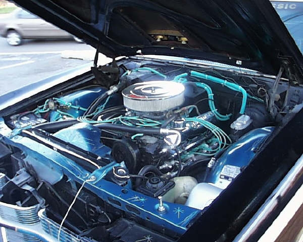 csquire69 1969 Ford Country Squire 14721616