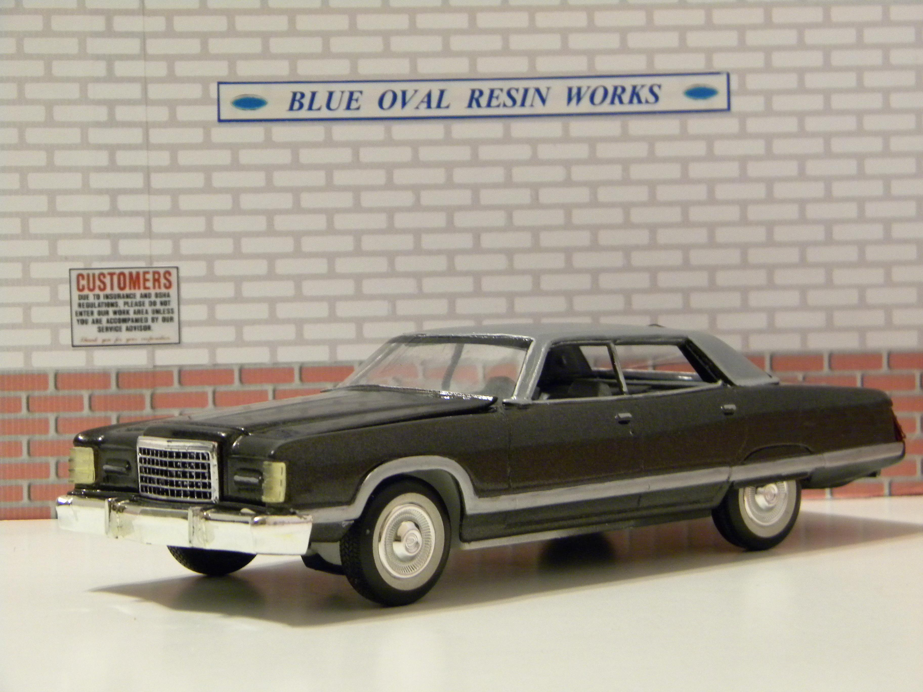 Csquire69 1978 Ford Ltd Specs Photos Modification Info