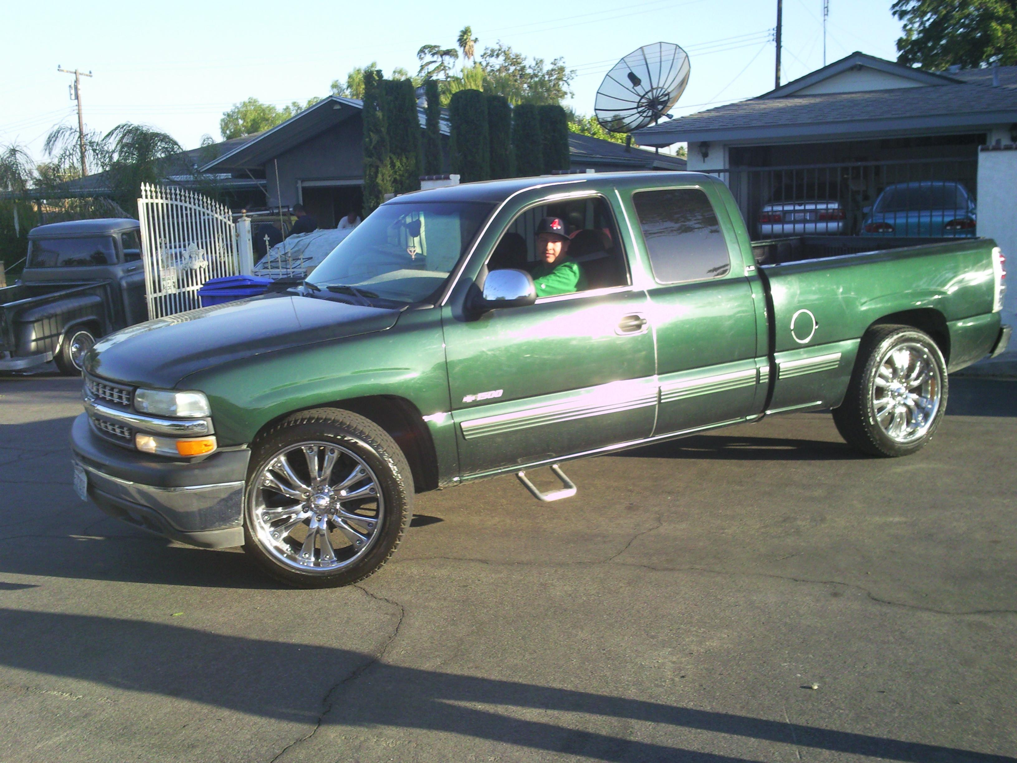 s10crewcab 2001 chevrolet silverado 1500 extended cabshort. Black Bedroom Furniture Sets. Home Design Ideas