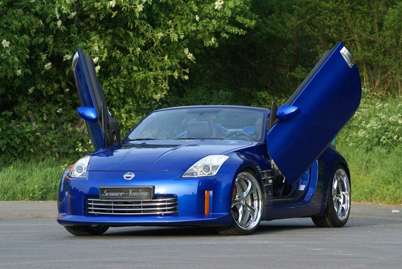 2004 nissan 350z enthusiast convertible image collections hd 2006 nissan 350z roadster 0 60 image gallery hcpr 350zfire 2006 nissan 350z 38795714022original 350zfire 2006 vanachro Choice Image