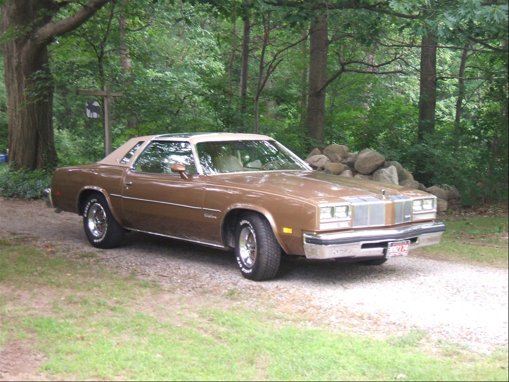 1000 images about omega oldsmobiles on pinterest cars for 1976 cutlass salon for sale