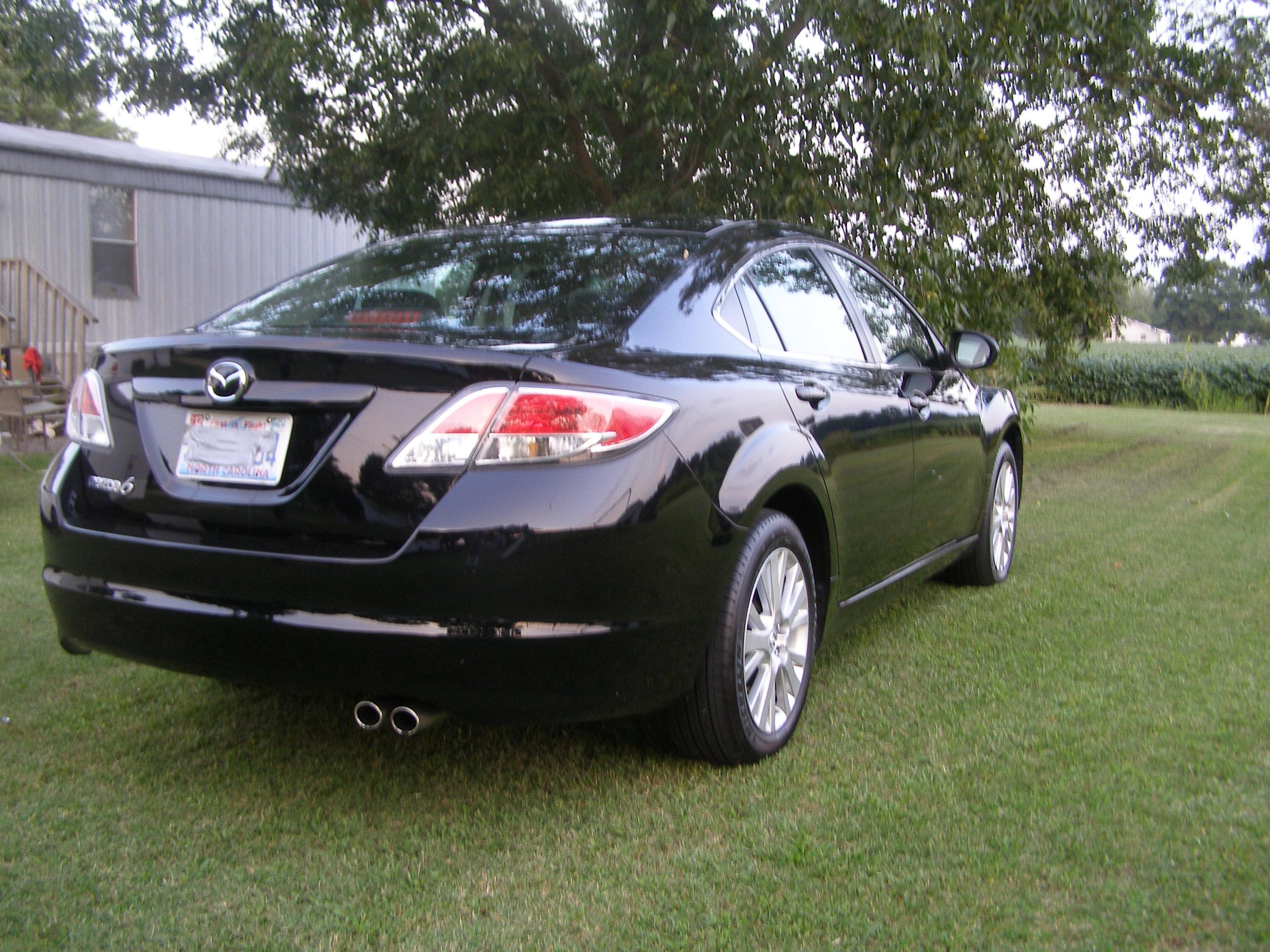 review in over mazda cx awd profile grand style crossing touring