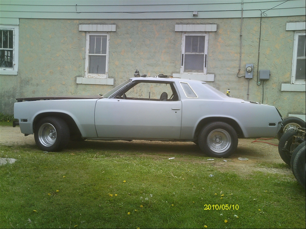 Wtb 15x10 racing wheels for 1977 cutlass salon for sale