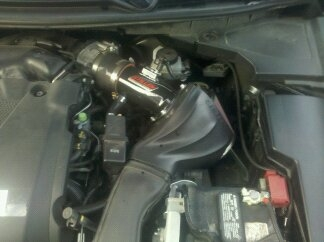 Another smithcj6 2009 Nissan Maxima post... - 14725804