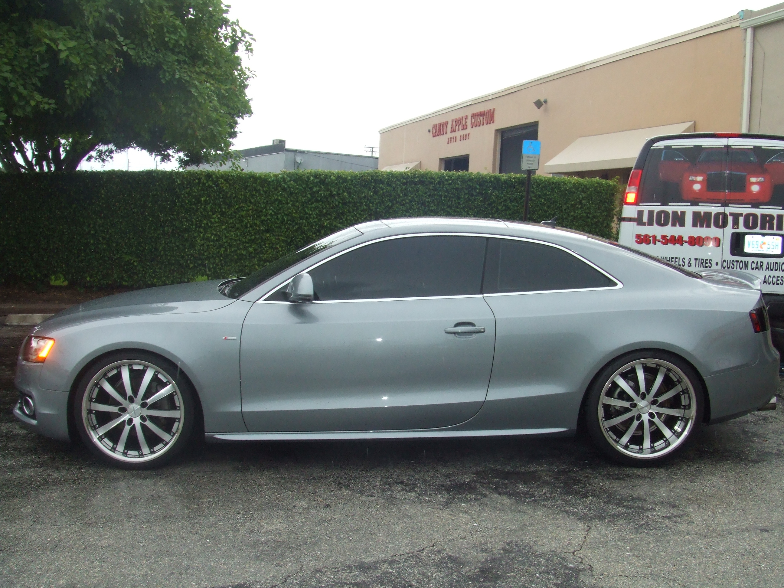 buying showthread of thanks thinking for sale an vwvortex line s com audi