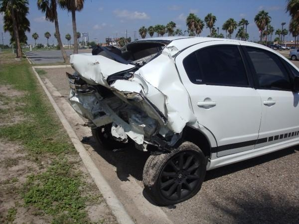 Another boricua956 1998 Honda Civic post... - 14727679