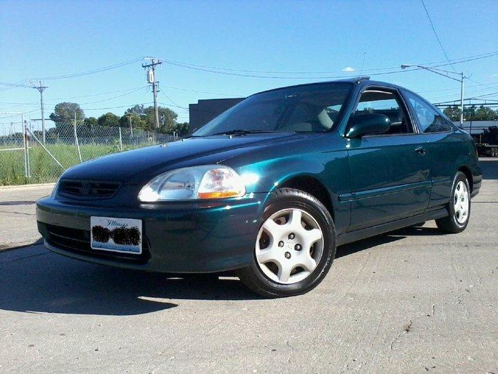 rayrayjdm 39 s 1998 honda civic ex coupe 2d in chicago il. Black Bedroom Furniture Sets. Home Design Ideas