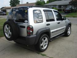 jeff_cooperriders 2003 Jeep Liberty